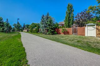 Photo 39: 2874 Termini Terrace in Mississauga: Central Erin Mills House (2-Storey) for sale : MLS®# W4569955