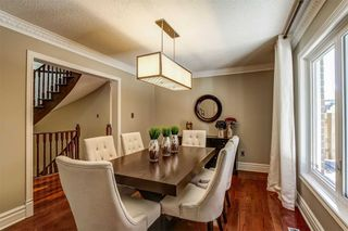 Photo 9: 2874 Termini Terrace in Mississauga: Central Erin Mills House (2-Storey) for sale : MLS®# W4569955