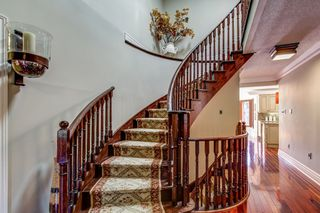 Photo 7: 2874 Termini Terrace in Mississauga: Central Erin Mills House (2-Storey) for sale : MLS®# W4569955