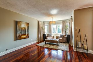 Photo 21: 2874 Termini Terrace in Mississauga: Central Erin Mills House (2-Storey) for sale : MLS®# W4569955