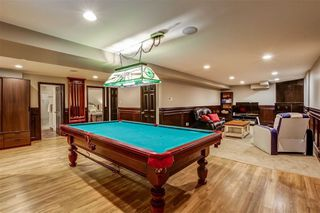 Photo 30: 2874 Termini Terrace in Mississauga: Central Erin Mills House (2-Storey) for sale : MLS®# W4569955