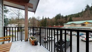 Photo 8: 205 1909 MAPLE DRIVE in Squamish: Valleycliffe Condo for sale : MLS®# R2328158