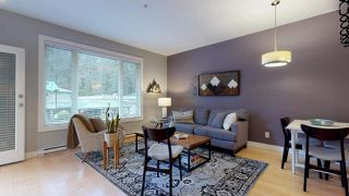 Photo 6: 205 1909 MAPLE DRIVE in Squamish: Valleycliffe Condo for sale : MLS®# R2328158