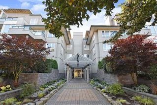 Photo 20: 103 5800 ANDREWS ROAD in Richmond: Steveston South Condo for sale : MLS®# R2409044