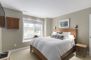 Photo 14: 1163 HAROLD Road in North Vancouver: Lynn Valley House 1/2 Duplex for sale : MLS®# R2419503