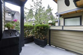 Photo 11: 1163 HAROLD Road in North Vancouver: Lynn Valley House 1/2 Duplex for sale : MLS®# R2419503