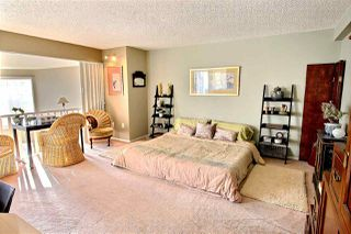 Photo 18: 505 7951 96 Street in Edmonton: Zone 17 Condo for sale : MLS®# E4180268