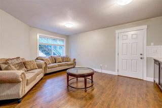 Photo 17: 1303 HOLLYBROOK Street in Coquitlam: Burke Mountain House for sale : MLS®# R2423196