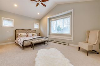 Photo 10: 1303 HOLLYBROOK Street in Coquitlam: Burke Mountain House for sale : MLS®# R2423196