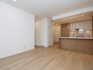 Photo 3: 214 1033 Cook St in VICTORIA: Vi Downtown Condo for sale (Victoria)  : MLS®# 831950