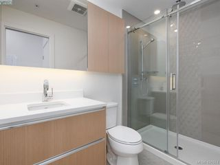 Photo 15: 214 1033 Cook St in VICTORIA: Vi Downtown Condo for sale (Victoria)  : MLS®# 831950