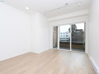 Photo 5: 214 1033 Cook St in VICTORIA: Vi Downtown Condo for sale (Victoria)  : MLS®# 831950