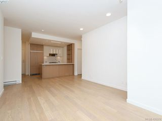 Photo 6: 214 1033 Cook St in VICTORIA: Vi Downtown Condo for sale (Victoria)  : MLS®# 831950