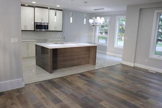 Photo 4: 5309 Bon Acres Crescent: Bon Accord House for sale : MLS®# E4186254