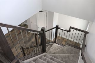 Photo 9: 5309 Bon Acres Crescent: Bon Accord House for sale : MLS®# E4186254