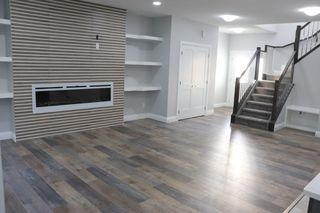 Photo 8: 5309 Bon Acres Crescent: Bon Accord House for sale : MLS®# E4186254