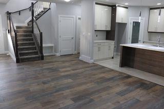 Photo 5: 5309 Bon Acres Crescent: Bon Accord House for sale : MLS®# E4186254