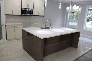 Photo 11: 5309 Bon Acres Crescent: Bon Accord House for sale : MLS®# E4186254