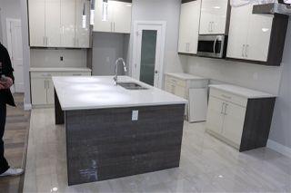 Photo 13: 5309 Bon Acres Crescent: Bon Accord House for sale : MLS®# E4186254