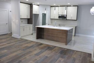 Photo 3: 5309 Bon Acres Crescent: Bon Accord House for sale : MLS®# E4186254