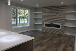 Photo 6: 5309 Bon Acres Crescent: Bon Accord House for sale : MLS®# E4186254