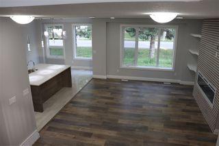 Photo 10: 5309 Bon Acres Crescent: Bon Accord House for sale : MLS®# E4186254