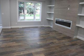 Photo 7: 5309 Bon Acres Crescent: Bon Accord House for sale : MLS®# E4186254