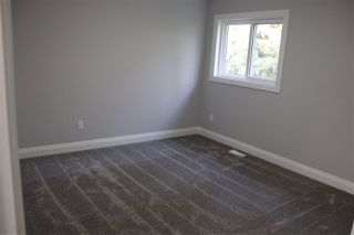 Photo 30: 5309 Bon Acres Crescent: Bon Accord House for sale : MLS®# E4186254