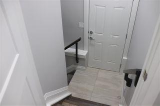 Photo 15: 5309 Bon Acres Crescent: Bon Accord House for sale : MLS®# E4186254