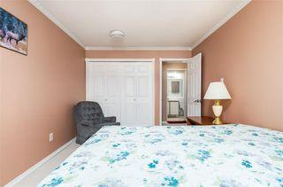 Photo 9: 209 126 Edinburgh Place in Saskatoon: East College Park Residential for sale : MLS®# SK802967