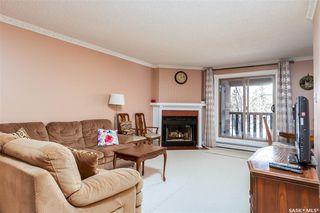 Photo 1: 209 126 Edinburgh Place in Saskatoon: East College Park Residential for sale : MLS®# SK802967