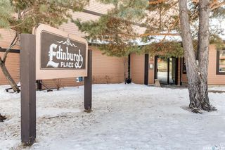 Photo 21: 209 126 Edinburgh Place in Saskatoon: East College Park Residential for sale : MLS®# SK802967