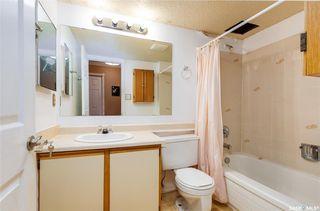 Photo 10: 209 126 Edinburgh Place in Saskatoon: East College Park Residential for sale : MLS®# SK802967