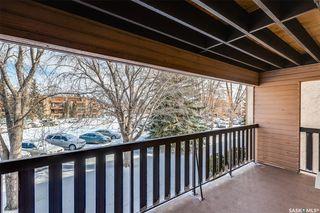 Photo 17: 209 126 Edinburgh Place in Saskatoon: East College Park Residential for sale : MLS®# SK802967