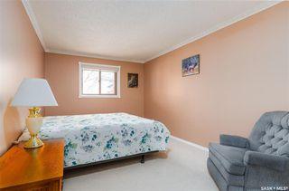 Photo 8: 209 126 Edinburgh Place in Saskatoon: East College Park Residential for sale : MLS®# SK802967