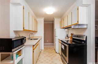 Photo 6: 209 126 Edinburgh Place in Saskatoon: East College Park Residential for sale : MLS®# SK802967