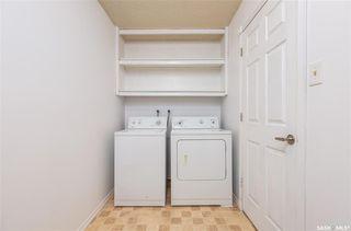 Photo 15: 209 126 Edinburgh Place in Saskatoon: East College Park Residential for sale : MLS®# SK802967