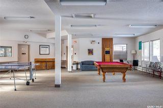 Photo 18: 209 126 Edinburgh Place in Saskatoon: East College Park Residential for sale : MLS®# SK802967
