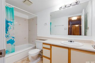Photo 14: 209 126 Edinburgh Place in Saskatoon: East College Park Residential for sale : MLS®# SK802967