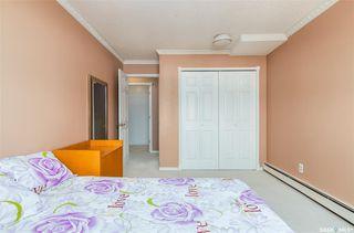 Photo 13: 209 126 Edinburgh Place in Saskatoon: East College Park Residential for sale : MLS®# SK802967