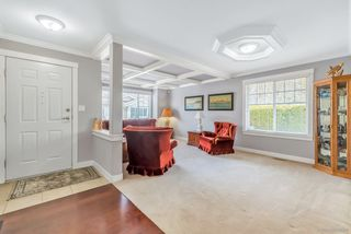 """Photo 6: 64 6885 184 Street in Surrey: Cloverdale BC Townhouse for sale in """"Creekside"""" (Cloverdale)  : MLS®# R2446428"""