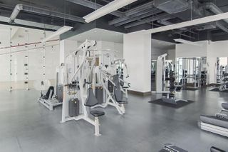 """Photo 16: 412 121 BREW Street in Port Moody: Port Moody Centre Condo for sale in """"ROOM"""" : MLS®# R2447854"""