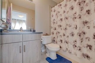 Photo 18: 4222 Prowse Way in Edmonton: Zone 55 House Half Duplex for sale : MLS®# E4200194