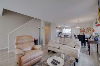 Photo 6: 4222 Prowse Way in Edmonton: Zone 55 House Half Duplex for sale : MLS®# E4200194
