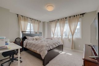 Photo 15: 4222 Prowse Way in Edmonton: Zone 55 House Half Duplex for sale : MLS®# E4200194
