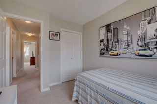 Photo 23: 4222 Prowse Way in Edmonton: Zone 55 House Half Duplex for sale : MLS®# E4200194