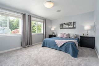"Photo 12: 1062 AMAZON Drive in Port Coquitlam: Riverwood House for sale in ""Riverwood"" : MLS®# R2462855"