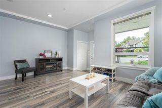 "Photo 8: 1062 AMAZON Drive in Port Coquitlam: Riverwood House for sale in ""Riverwood"" : MLS®# R2462855"
