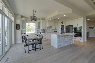 Photo 16: 30 700 Regency Drive: Sherwood Park Condo for sale : MLS®# E4202870