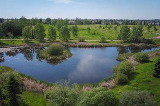 Photo 48: 30 700 Regency Drive: Sherwood Park Condo for sale : MLS®# E4202870
